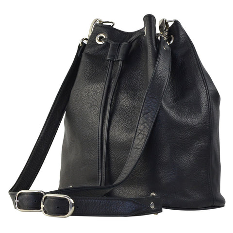 Cleo Convertible Backpack