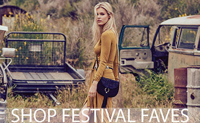 Shop Festival Faves