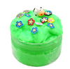 Worlds Puff Ice Cloud Scented Slime