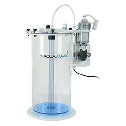 AquaMaxx cTech T-3 Calcium Reactor