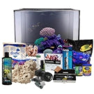 Innovative Marine 40 Fusion Aquarium Kit