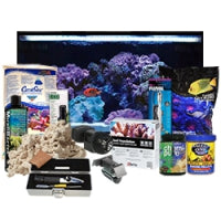 Innovative Marine Nuvo Fusion 20 Aquarium Kit