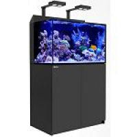 Red Sea Max E 260 LED Complete 56 Gal. Aquarium Kit