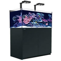 Red Sea Reefer 425XL Deluxe, 88 Gal. Aquarium Kit