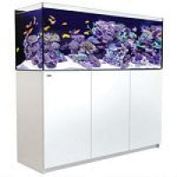 Red Sea Reefer 525XL, 108 Gal. Aquarium Kit