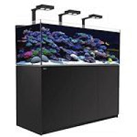 Red Sea Reefer 525XL Deluxe, 108 Gal. Aquarium Kit