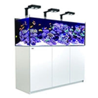 Red Sea Reefer 625XXL Deluxe, 133 Gal. Aquarium Kit