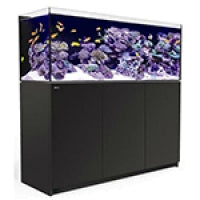Red Sea Reefer 750XXL, 160 Gal. Aquarium Kit