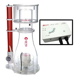 Reef Octopus Elite 220SSS Space Saver Super Cone Skimmer