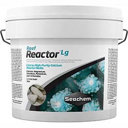 Seachem Reef Reactor Media Medium - 4L