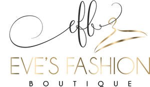Eve's Fashion Boutique