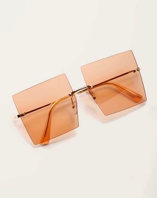 L7 Sunglasses