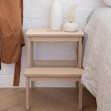 Load image into Gallery viewer, Lightfoot Stool