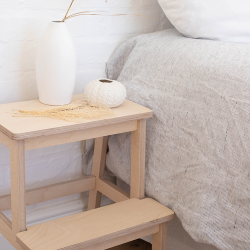 Lightfoot Stool
