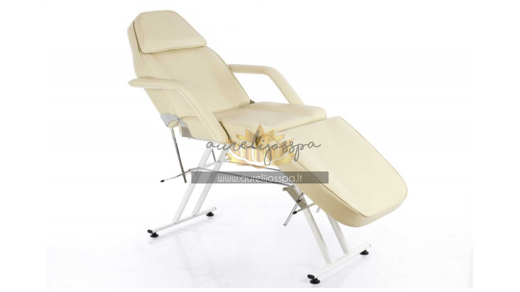 Cosmetic beds armchairs beds couches - AurelijosSPA