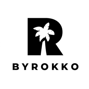 BYROKKO self-tanning cosmetics, nourishing and moisturizing hair masks, body scrubs with sugar and coffee - AurelijosSPA