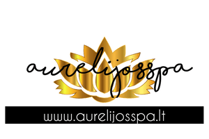 Professional Cosmetology Equipment - AurelijosSPA