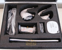 Uploading a photo to the Gallery for viewing, Velashape 3 Mini Machines Cosmetology equipment - AurelijosSPA