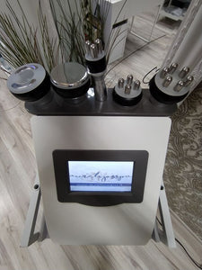 Cosmetology equipment rental - AurelijosSPA