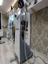 Uploading a photo to the Gallery for viewing, Velashape III Machines - AurelijosSPA
