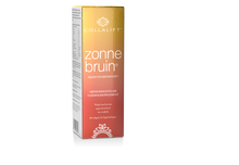Uploading photo to Gallery for review, Zonnebruin - Natural Tanning Collalift - AurelijosSPA