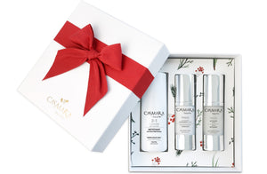 Luxury | Luxus revitalisierende Beauty Box - AurelijosSPA
