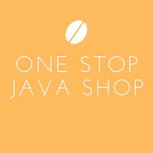 One Stop Java Shop
