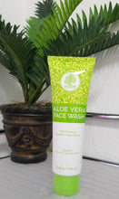 Load image into Gallery viewer, Madina Face Wash Bundle (3pc set)