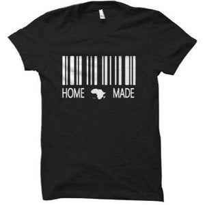 'Home Made' T-Shirt