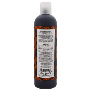 Nubian Heritage: African Black Soap Body Wash (13oz)