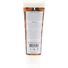 Load image into Gallery viewer, Nubian Heritage: African Black Soap Hand Cream (4oz)