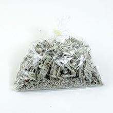 Load image into Gallery viewer, White Ceremonial Sage (Pre-Order)