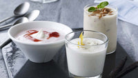 Yogurt Culture YF-L811