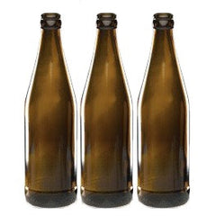 440 ml Glass Bottles (20)