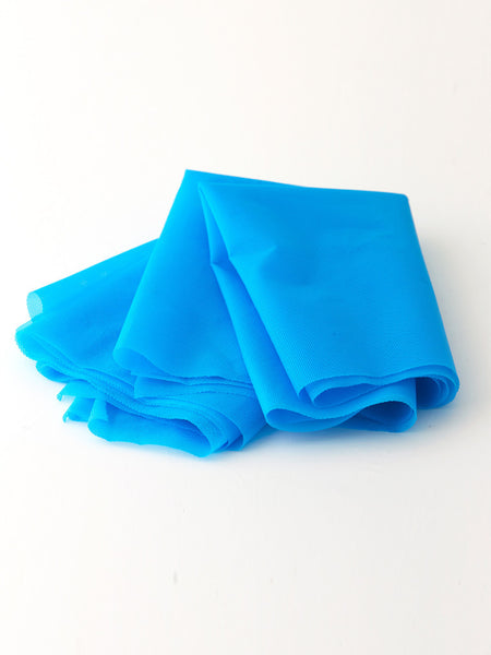 Disposable Cheese Cloth
