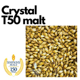 CRYSTAL T50™ - Simpsons