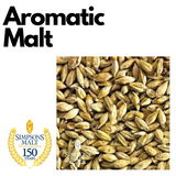Aromatic Malt - Simpsons