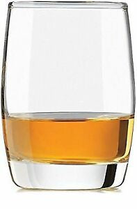 Scottish style Whiskey 100g