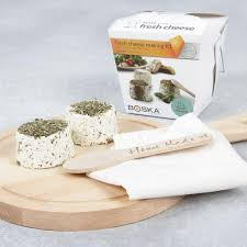 Home Fresh Cheese Maker