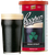 Coopers Irish Stout - Thomas Coopers Selection