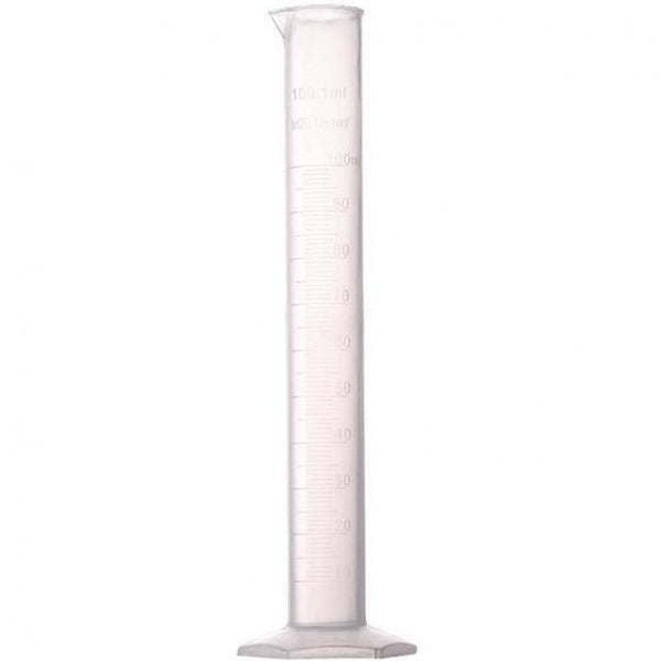 Measuring Cylinder 100 ml