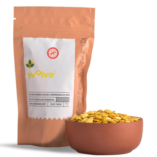 Chana Malai, Pack of 2(100gm each) - 200 gm