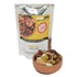 Harvest Trail Mix, Pack of 4 (30gm each) - 120 gm