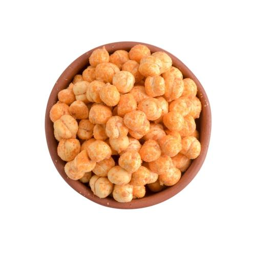 Lime & Lemony Chana, Pack of 2(100gm each) - 200 gm