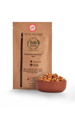 Tomatina Protein Mix - 150gm