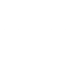 Sharp Chevrons A