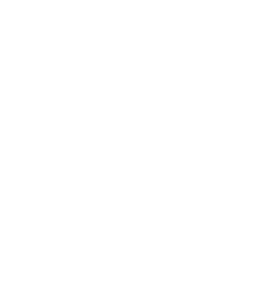 Rounded Chevrons A