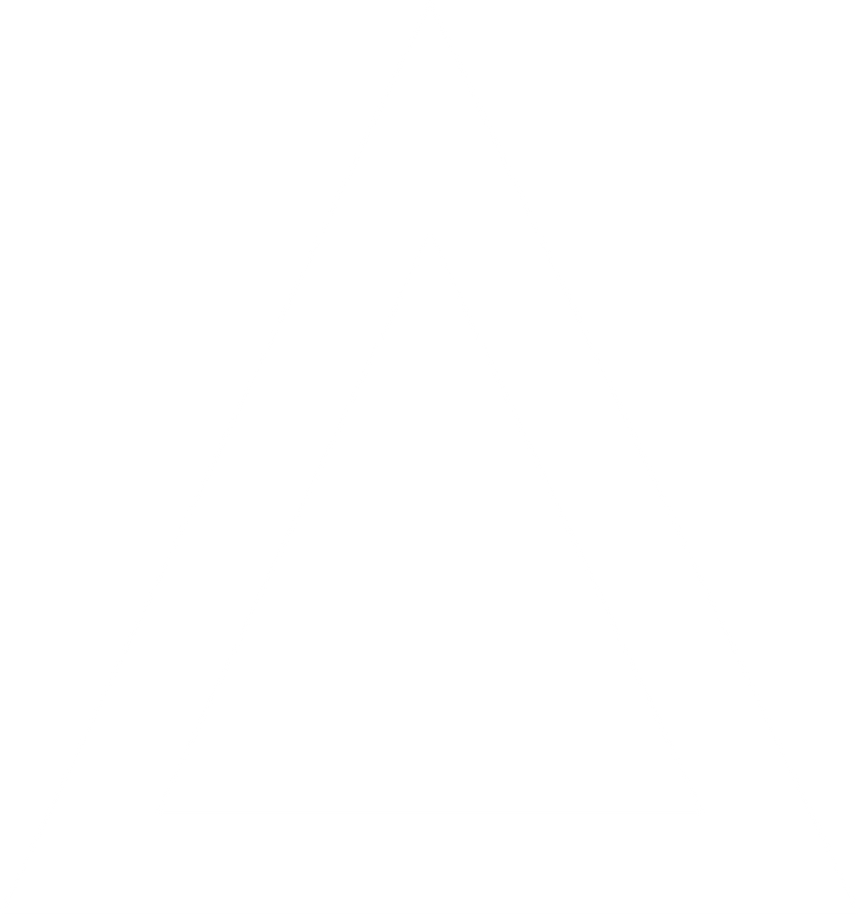 Simple Triangular A
