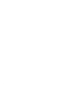 Triangular Half Star A