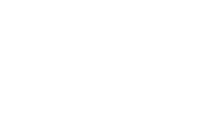 Eye Shaped C
